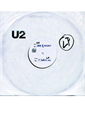 Don't like U2? Here's how you can remove them from your iTunes account