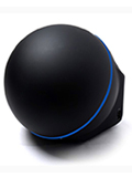 The Zotac ZBOX Sphere OI520 is one funky Mini-PC