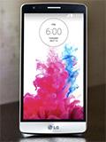 Coming soon: LG G3 Beat, Samsung Galaxy Core Prime and Samsung Galaxy Tab Active