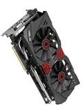 ASUS Strix GeForce GTX 980