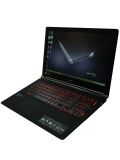 Acer Aspire V 15 Nitro-Black Edition