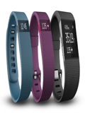 Fitbit officially announces new line of activity trackers - Charge and Surge
