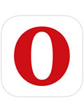 Opera Mini 9 for iOS introduces Video Boost; aims to get rid of video buffering