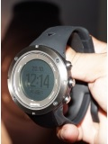 Suunto announces Ambit3 Peak and Sport watches