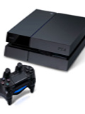 Playstation 4 firmware 2.0 is here, adds Share Play and a host of other features