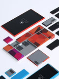Google is holding a Project Ara Developer Conference in Singapore