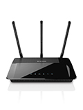 D-Link announces new flagship DIR-880L wireless AC-1900 router