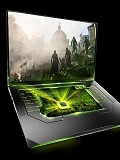 NVIDIA GeForce GTX 980M and GTX 970M: Mobile GPUs that unleash desktop class performance