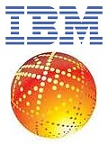 IBM to offload semiconductor tech business to Globalfoundaries for US$1.5 billion