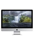 Apple iMac with Retina 5K display (Core i5-4690, 8GB RAM, 1TB Fusion Drive)