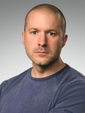 Vogue profiles Jony Ive: the man behind Apple Watch
