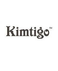 Kimtigo launches exceptionally slim and portable 10,000mAh KTD-101 power bank