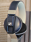 First looks at the Sennheiser Urbanite series headphones