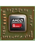 AMD announces new Embedded G-Series SoC