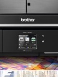 Brother Philippines introduces new printers with A3 print capability