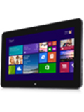 Dell Venue 11 Pro 5000 Series