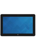 Dell announces Venue 11 Pro 7000 series tablets;  sports Intel's Core M Broadwell CPU