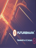 Futuremark announces new benchmarking software for Windows 10
