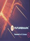 Futuremark teases PCMark and 3DMark for Windows 10