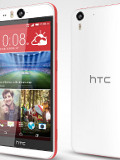HTC announces Desire Eye's price and availability (Updated)