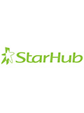 StarHub's 1Gbps fiber broadband plan returns, now costs S$69.90 per month