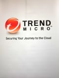 Trend Micro on future threats