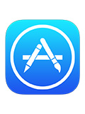 Apple changes App Store buttons from