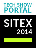 Sitex 2014 preview: In search of the best year-end tech deals