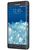 Samsung Galaxy Note Edge 4G+