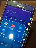 Samsung confirms Galaxy Note Edge launch in US; available from 14 November