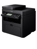 Canon announces new imageCLASS multi-function printers for SOHO and SMEs