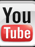 YouTube officially goes up to 60 frames per second