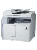Canon answers the call for simple, affordable, and productive business printers