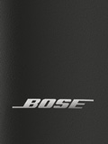 Bose introduces CineMate 15 home theatre system and Solo 15 TV sound system