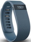 Wish granted! Fitbit's Charge set to rush into stores before Christmas