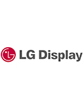 Report: LG Display wants to be Xiaomi's top display supplier