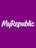 MyRepublic's Teleport service is now free for all its broadband subscribers