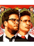 Sony's 'The Interview' torrent possible with DRM flaw