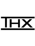 THX launches HDMI-cable certification program
