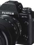 PSA: Fujifilm releases major firmware update
