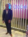 Globe opens Generation 3 Stores in Manila and CDO