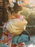 Travel photography: In search of old Japan