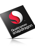 Qualcomm's 64-bit Snapdragon suffering from