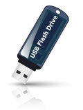 USB 3.1 flash drives to launch at CES 2015