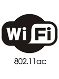 A guide to Wireless 802.11ac networking