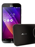 ASUS unveils 5.5-inch ZenFone 2 and ZenFone Zoom at CES 2015