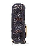Gigabyte G1.Gaming GeForce GTX 960
