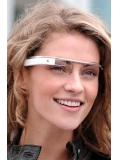 Google pulls the plug on Glass