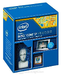 Intel Core i7-4820K Processor (10M Cache, up to 3.90 GHz)