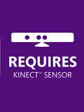 Microsoft retires the original Kinect for Windows